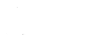 HarveyScarecrow